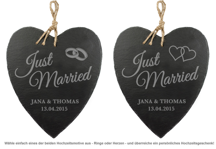 Motivkarten Kostenlose Karten Fur Die Hochzeit