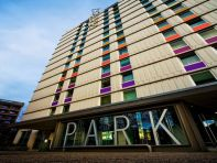 Image result for Hotel Park or similar in Ljubljana