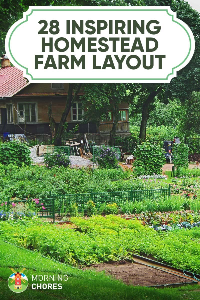 Backyard Living Space Design Ideas