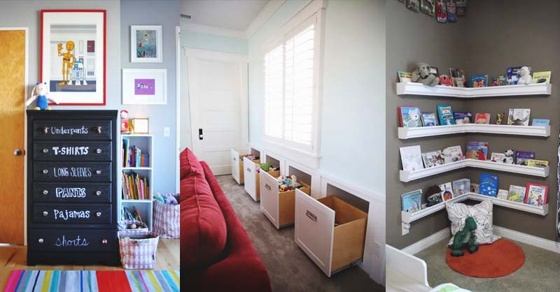 title | Living Room Storage Ideas For Toys
