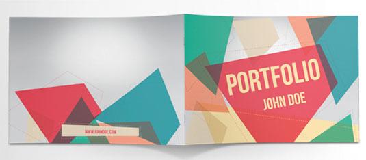 Best brochure templates: business