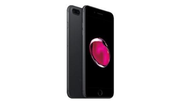 cheap iphone 7 plus deals