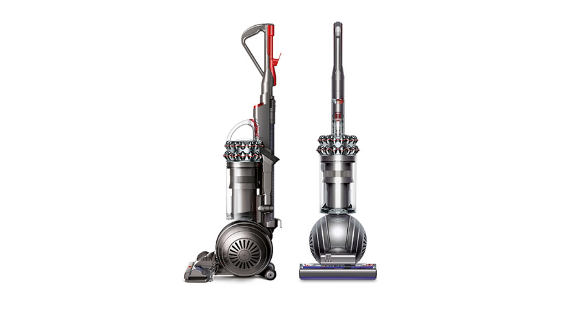 cheap Dyson hoover offers