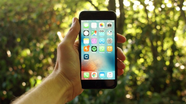 1abe438d18f7aa98800ed210d07868b8 iOS 11 release date, news and features Technology