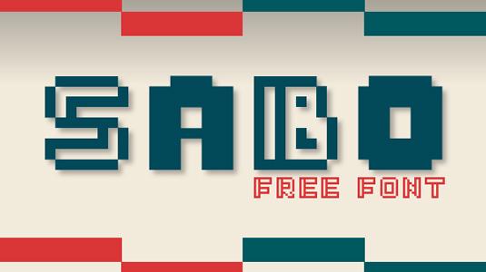 1fb7b29072f12552899713ab359454c6 45 free retro fonts Random