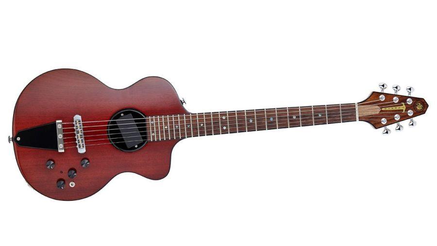 Lindsey Buckingham Guitar - Which Guitar Does He Use? - 25b255baad68bb02576b9ca71f7a280f 1200 80