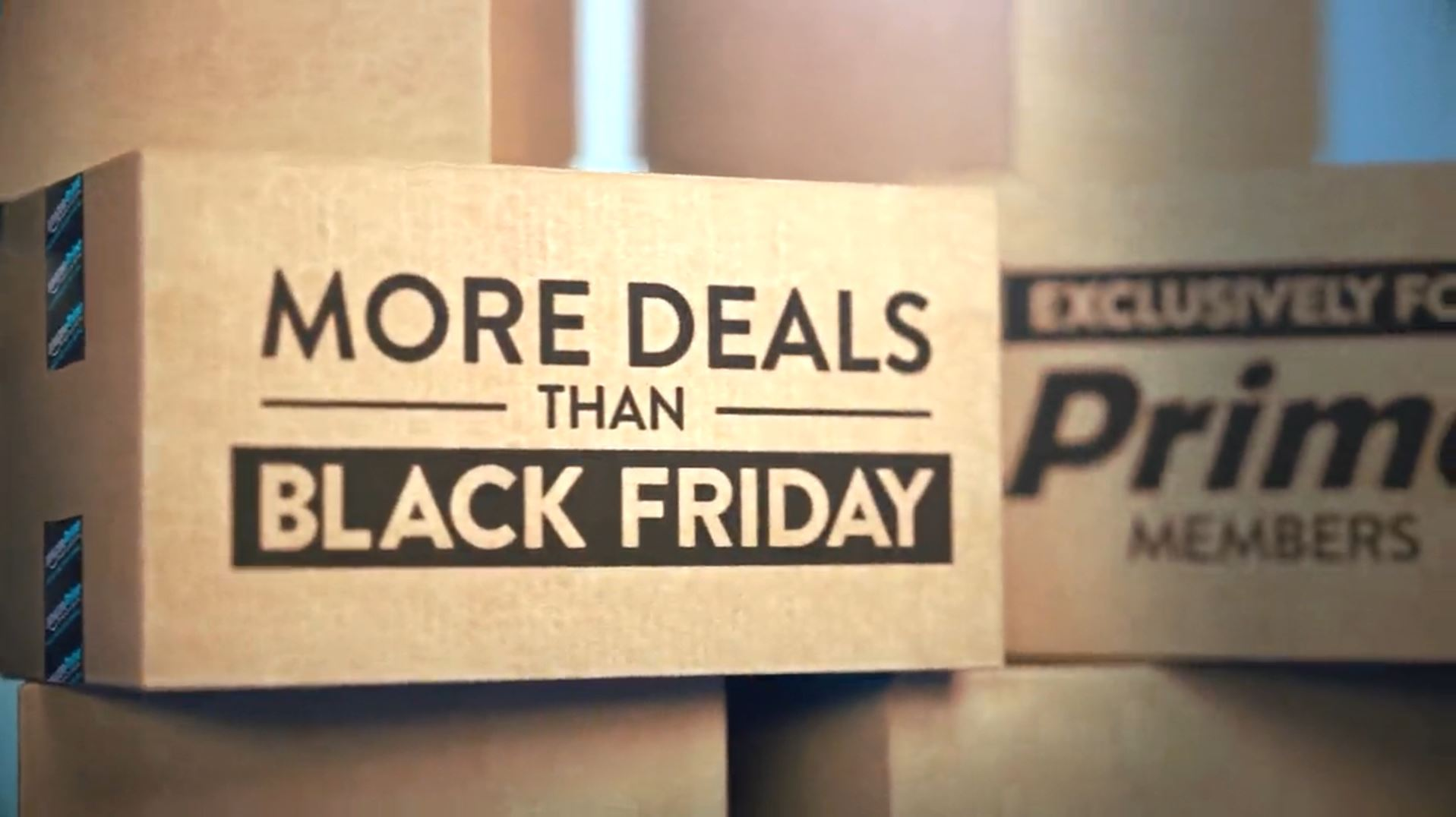 more deals than black friday