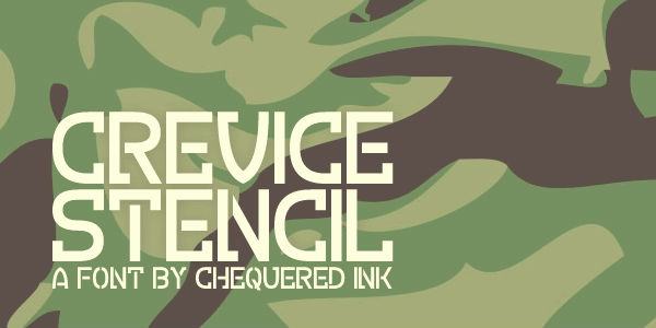 2VE8qyAPJvU8ohvuBqPQoL The 40 best free graffiti fonts Random