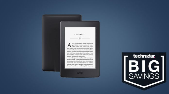 Amazon's Kindle Paperwhite gets a AU$30 price cut in time for Mother's Day | Latest News Live | Find the all top headlines, breaking news for free online April 29, 2021