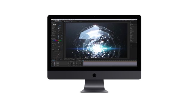 2mRAs5W3jwoMqFcmG4eJ34 The best computers for video editing 2018 Random