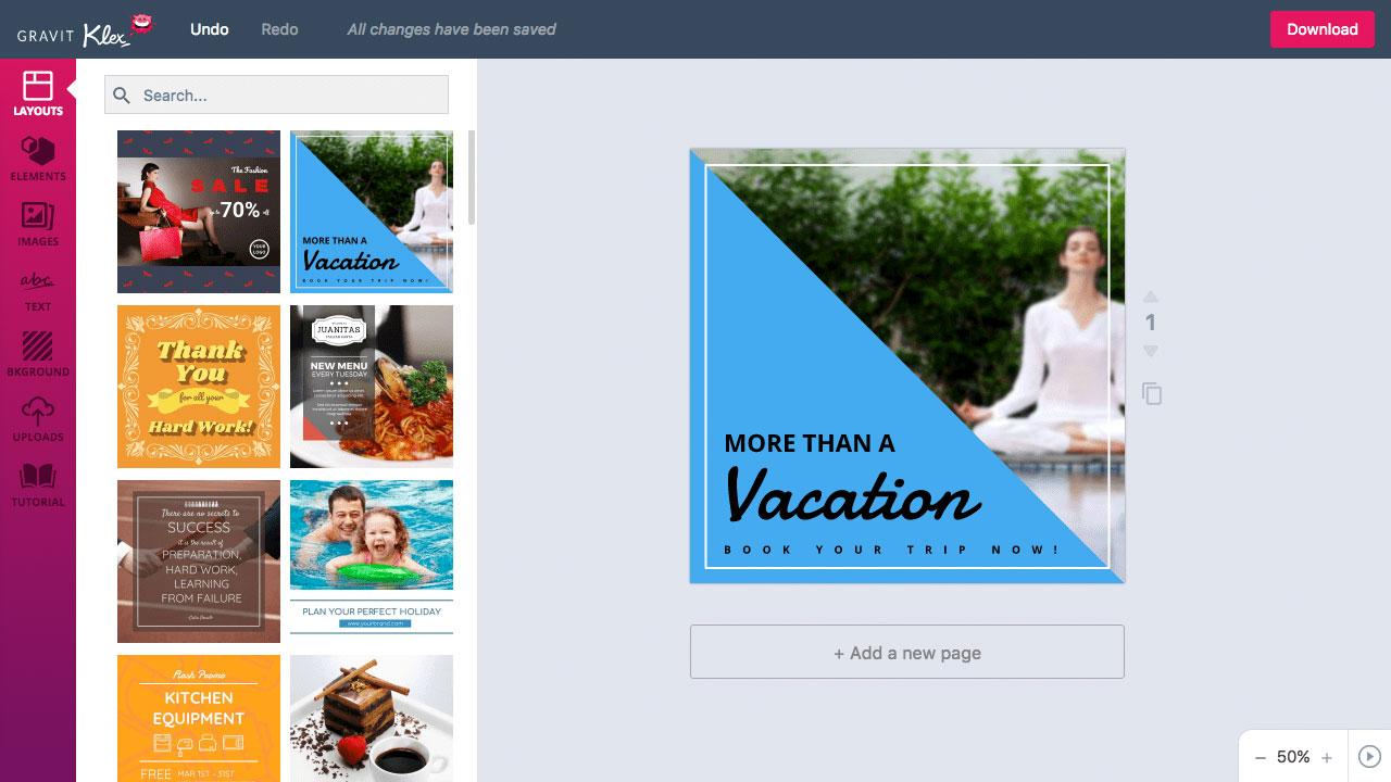 El mejor software libre de diseño gráfico - Ideakreativa