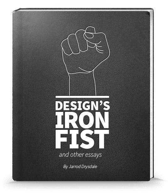 3098993b11dde9dce99b61aceda8484f 22 free ebooks for designers and artists Random