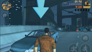 If you loved GTA  you ll love these iOS games   TechRadar If you loved GTA