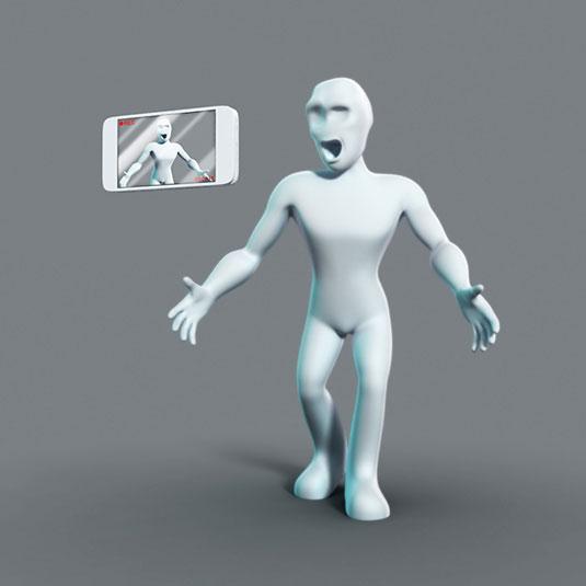 35aa2e2028b6c7c075561cfda8ef86bb 15 tactics to beef up your personality animation Random