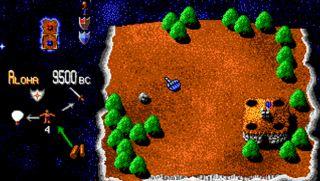 Best Sega GenesisMega Drive Games Of All Time GamesRadar