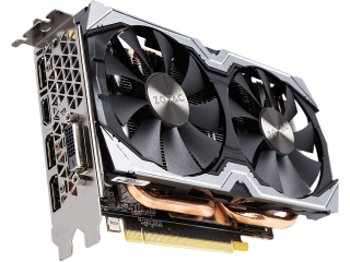 3CuYpEJMroQgMzCdDCRm7M 320 80 - The best Black Friday PC gaming deals