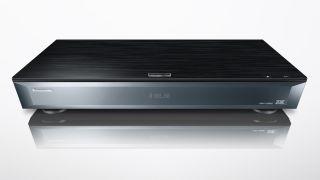 Best 4K Blu ray player