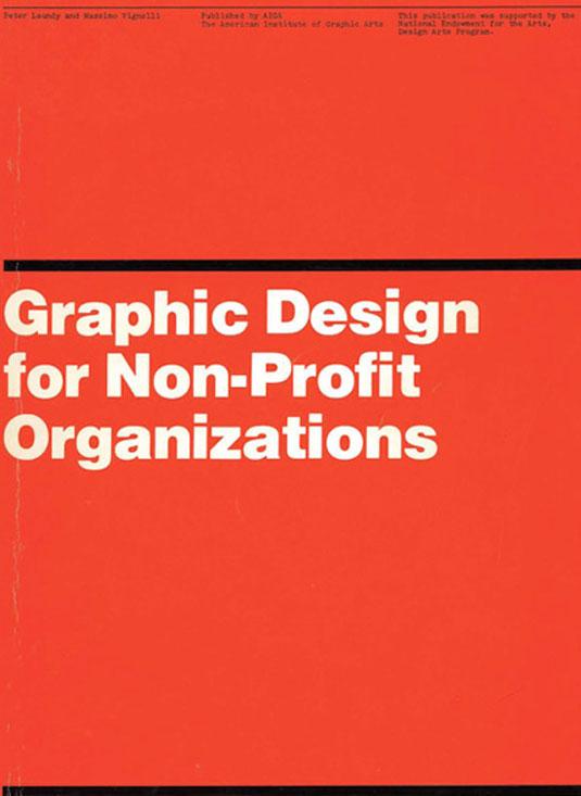 3e1430b511f8d662e74090235cd945d4 22 free ebooks for designers and artists Random