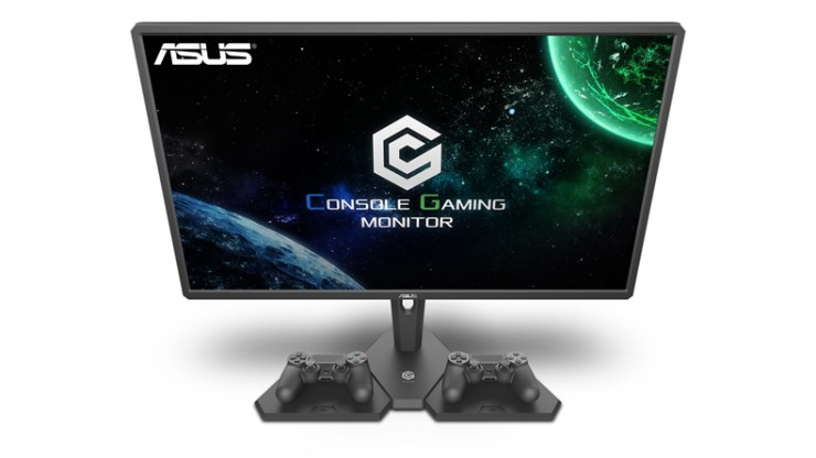 Image result for Asus CG32UQ