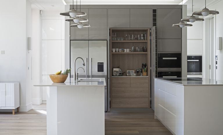 Kitchen Cabinet Ideas 28 Designs To Get You Inspired Real