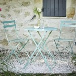 Best Garden Furniture 2020 Top Buys For Your Garden Whatever The Weather Real Homes