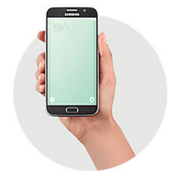 Verizaon wireless phones