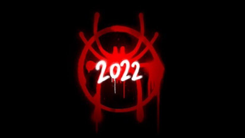 Todos los estrenos en 2022 de fantasía, superhéroes y ciencia ficción