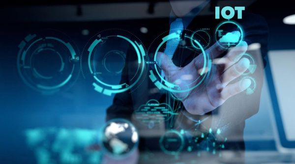 IoT gadgets nonetheless main goal for cyberattacks 1