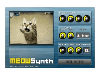 free cat software # 39