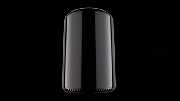 4ikcvQgUJGZ5w5GSUmffq8 Mac Pro 2018: release date, price, specs and latest news Random