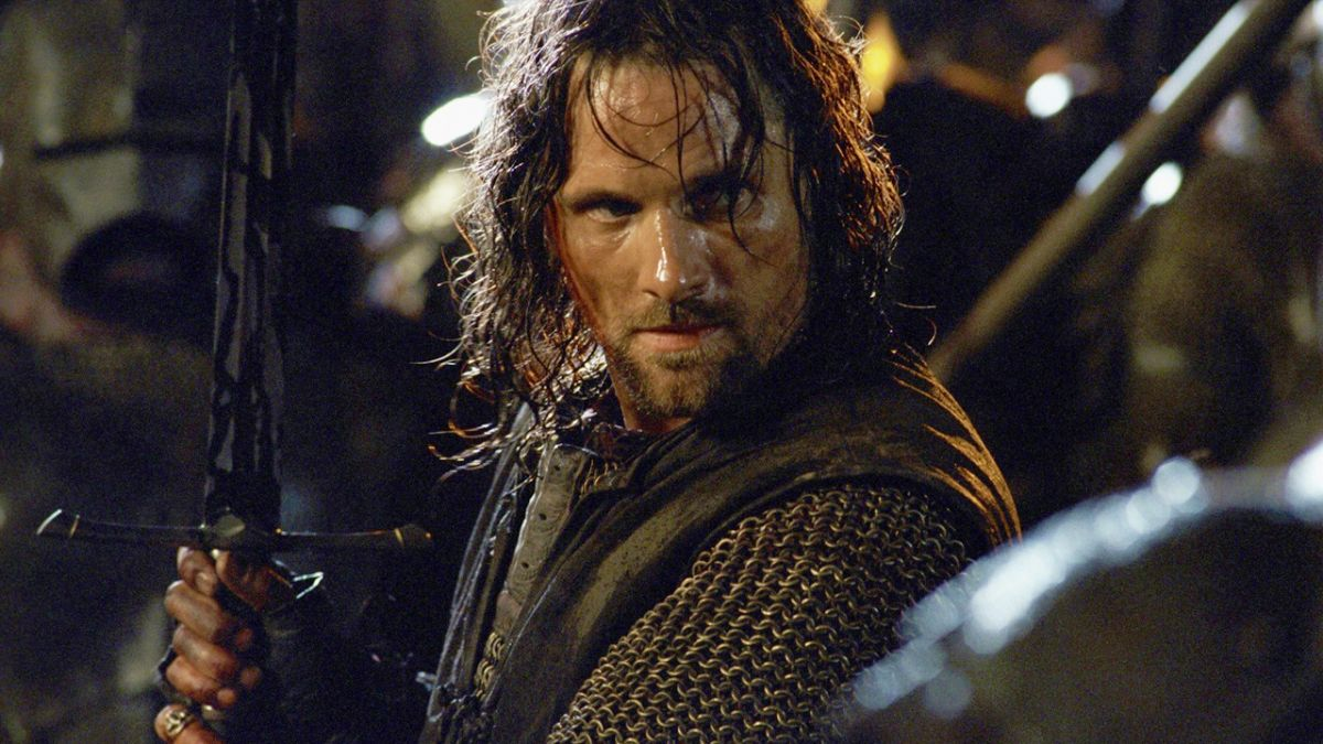 The Lord of the Rings Amazon TV series completes the cast with 15 confirmed actors