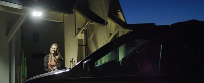 Arlo Pro 3 Floodlight Camera review