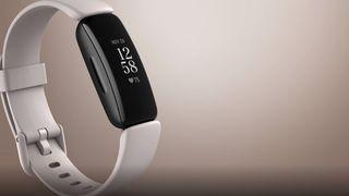 Fitbit Inspire 2 Erscheinungsdatum Preis News Und Funktionen Techradar