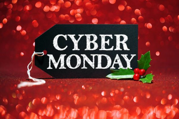 Cyber Monday Deals 2019: What to Expect