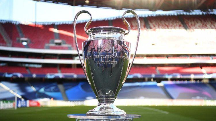 MyTeam11 Match Prediction: PSG Vs Bayern Munich; Who Will ...