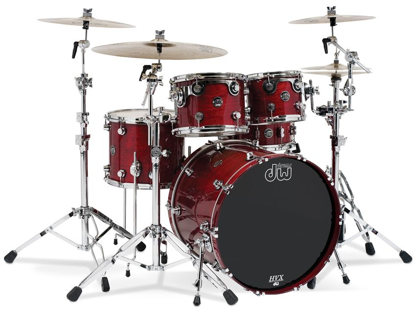 Best Electronic Drum Kits