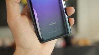 The Mate 30 Pro is likely to land in October. Image Credit: TechRadar