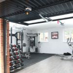 Garage Conversion Ideas 19 Great Ways To Use Your Space