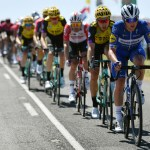 Tour De France Team Bikes You Can Actually Buy And Alternatives From The Same Brands You Can Actually Afford T3