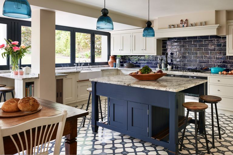 65 Kitchen Ideas Pictures Decor Inspiration And Design Ideas For Your Next Makeover Real Homes