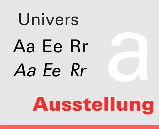 62597a879bb484c10a5aee35977c19b0 10 inspired alternatives to Helvetica Random