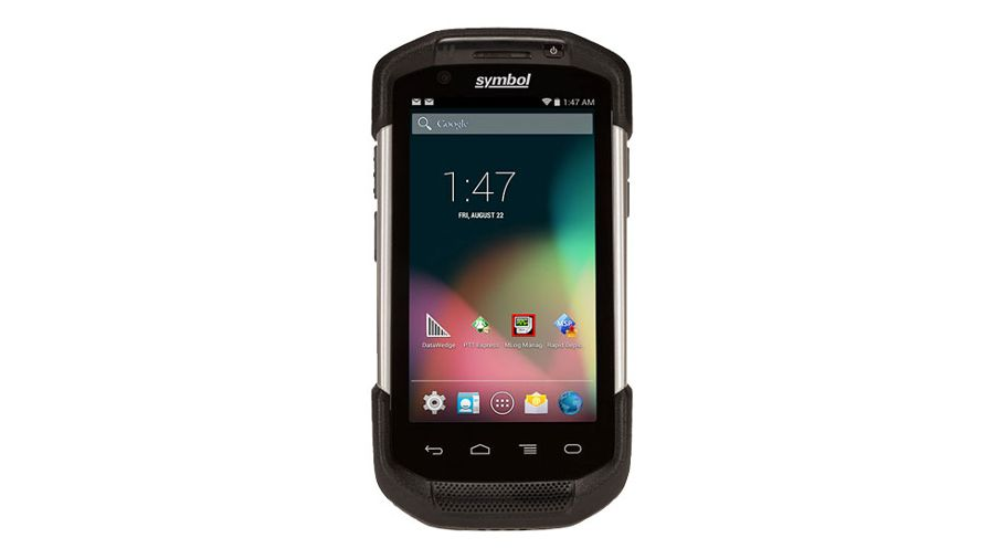 Best Antivirus Android Mobile