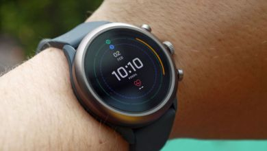Google Pixel Watch leak hints at the most stunning smartwatch yet