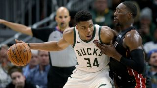 bucks vs heat live stream nba playoffs