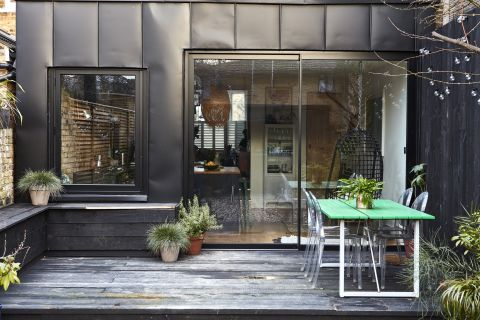 patio door ideas 11 ways to connect
