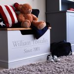 Toy Storage Ideas To Declutter Your Kid S Bedroom Real Homes