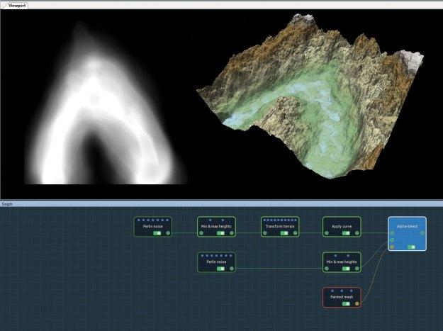 6cNaR4GfJ9pFHSekVW2ozK Create a 3D landscape in 6 simple steps Random