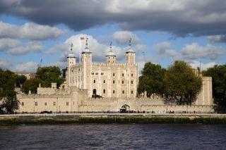 tower of london steckbrief # 7