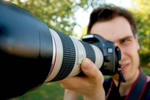 Optical vs. Digital Zoom: Why Digital Is No Longer a Dirty Word | Tom's Guide