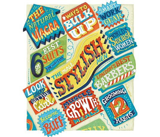 72580be9a6f63ddc1a31383bff1df620 The best way to set up your freelance cashflow Random